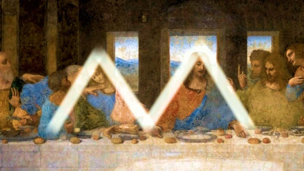 Семейные тайны Христа. Потомки Спасителя стали европейскими королями